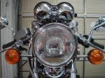 Honda CB750 Sevenfifty '92 por RMD cafe racer